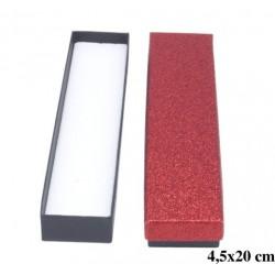Pudełka - MF0182-4