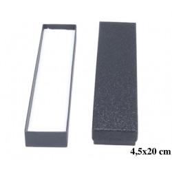 Pudełka - MF0182-2