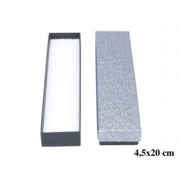 Pudełka - MF0182-1