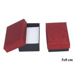 Pudełka - MF0181-5