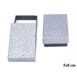Pudełka - MF0181-1