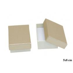 Pudełka - MF6885G