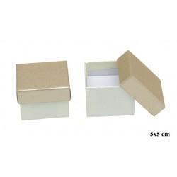 Pudełka - MF6884G