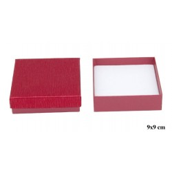 Pudełka - MF6883R
