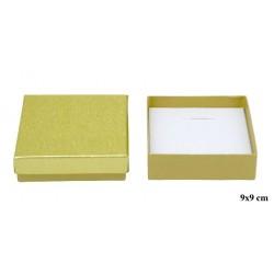 Pudełka - MF6883G
