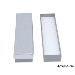 Pudełka - MF6882S