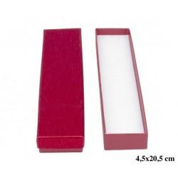 Pudełka - MF6882R