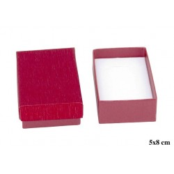 Pudełka - MF6881R