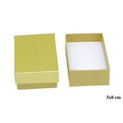 Pudełka - MF6881G
