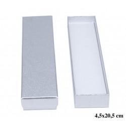 Pudełka - MF6889S
