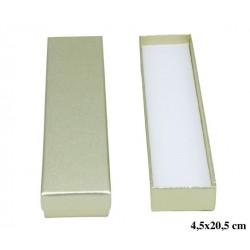 Pudełka - MF6889G