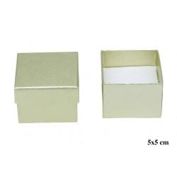 Pudełka - MF6887G
