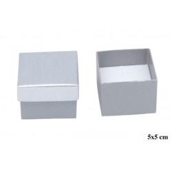 Pudełka - MF6880S