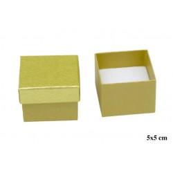 Pudełka - MF6880G