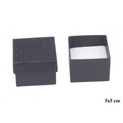 Pudełka - MF0180-5
