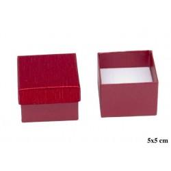 Pudełka - MF6880R