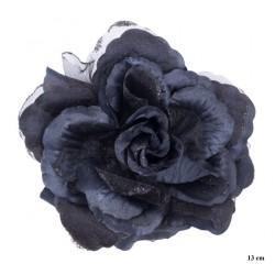 Broszka Kwiat - SM13446
