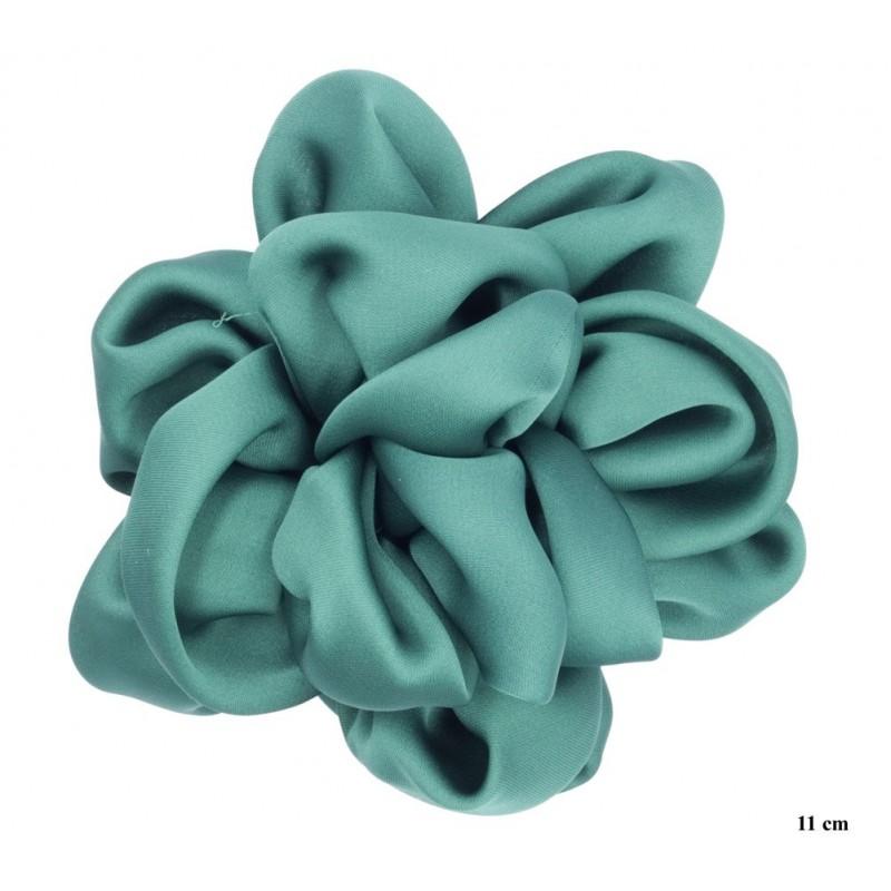 Broszka Kwiat - SM13423