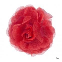 Broszka Kwiat - LS1237