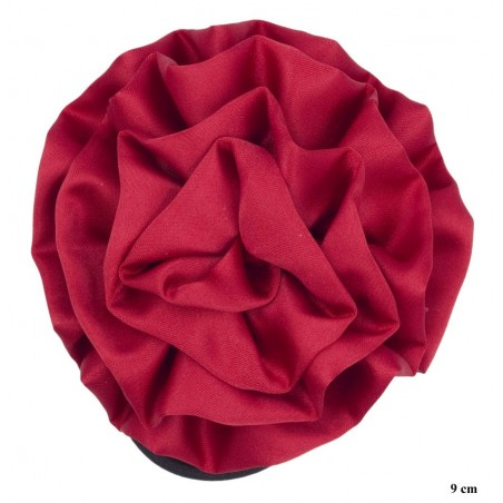 Broszka Kwiat - SM14490-3