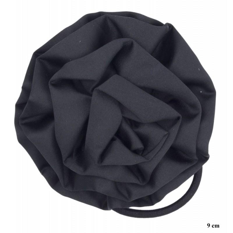 Broszka Kwiat - SM14490-2