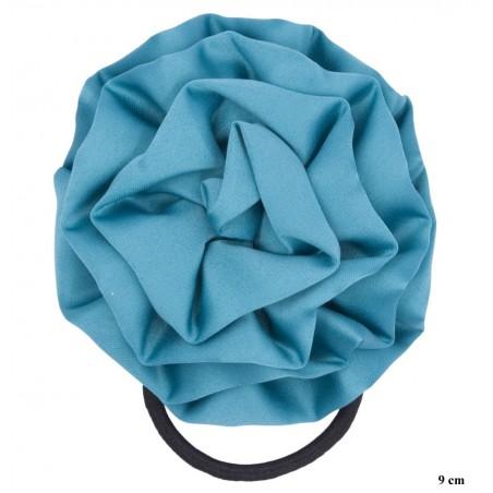 Broszka Kwiat - SM14490-1