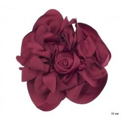 Broszka Kwiat - SM14094-1