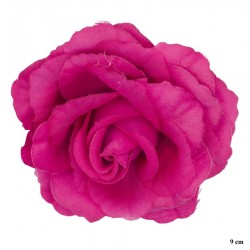 Broszka Kwiat - LS6616