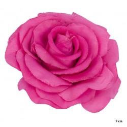 Broszka Kwiat - LS5676