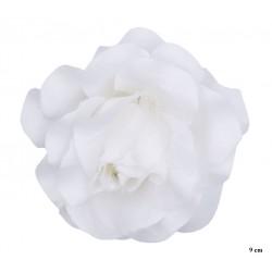 Broszka Kwiat - LS5675-2