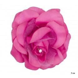 Broszka Kwiat - LS5675-1