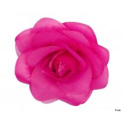Broszka Kwiat - LS5674