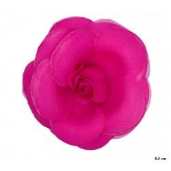 Broszka Kwiat - LS5671