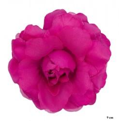 Broszka Kwiat - LS6617