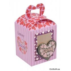 Pudełka prezentowe - FM4013-4