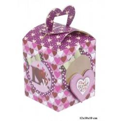 Pudełka prezentowe - FM4013-3