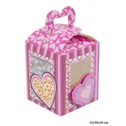 Pudełka prezentowe - FM4013-2