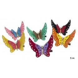 Motyl na edytce - SM15601