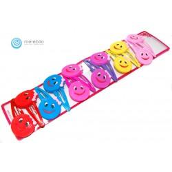 Pyki dziecięce silikonowe 2012171