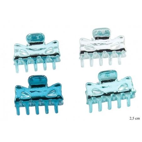 Kleszczyki - MS603-2