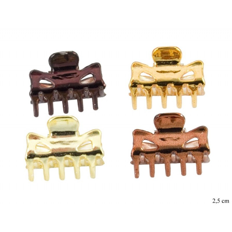 Kleszczyki - MS603-1