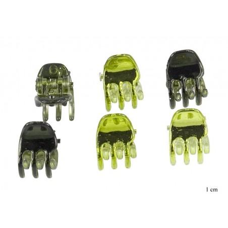 Kleszczyki - MS601-4