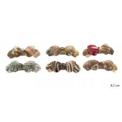 Spinki do włosów - SM8815