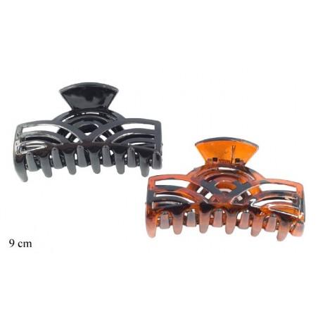 Kleszcze do włosów - MF10233B