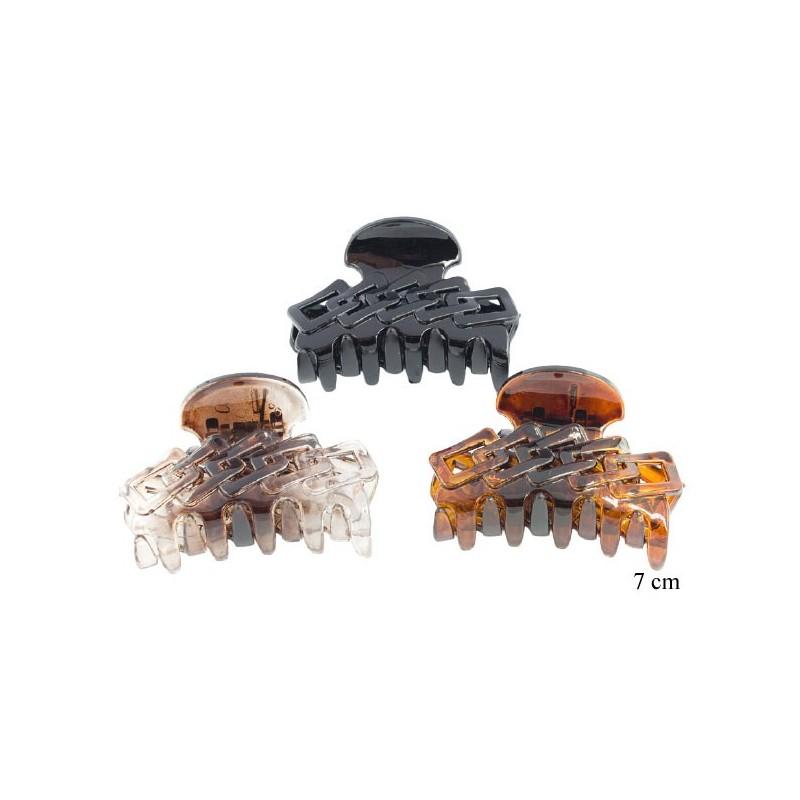 Kleszcze do włosów - MF10241