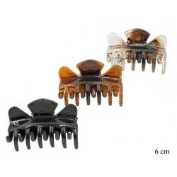 Kleszcze do włosów - MF10239