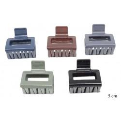 Kleszcze do włosów - MF10220