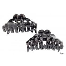 Kleszcze do włosów - MF11465