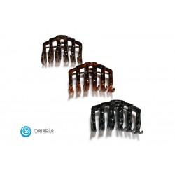 Kleszcze do włosów - 5015119B