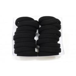 Gumki do włosów - 5015425-2